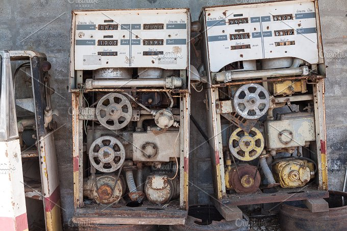 Fuel dispensers.jpg - Industrial