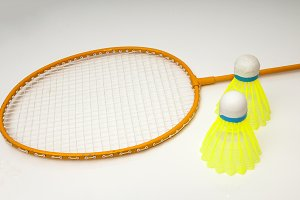 babington racket