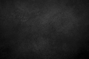 Black texture dark slate stone