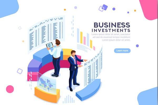 Strategy Analytics a Financial