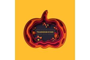 Happy Thanksgiving holiday