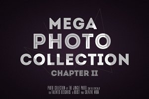 200 Photos Mega Collection CHAPTER 2