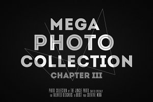 200 Photos Mega Collection CHAPTER 3