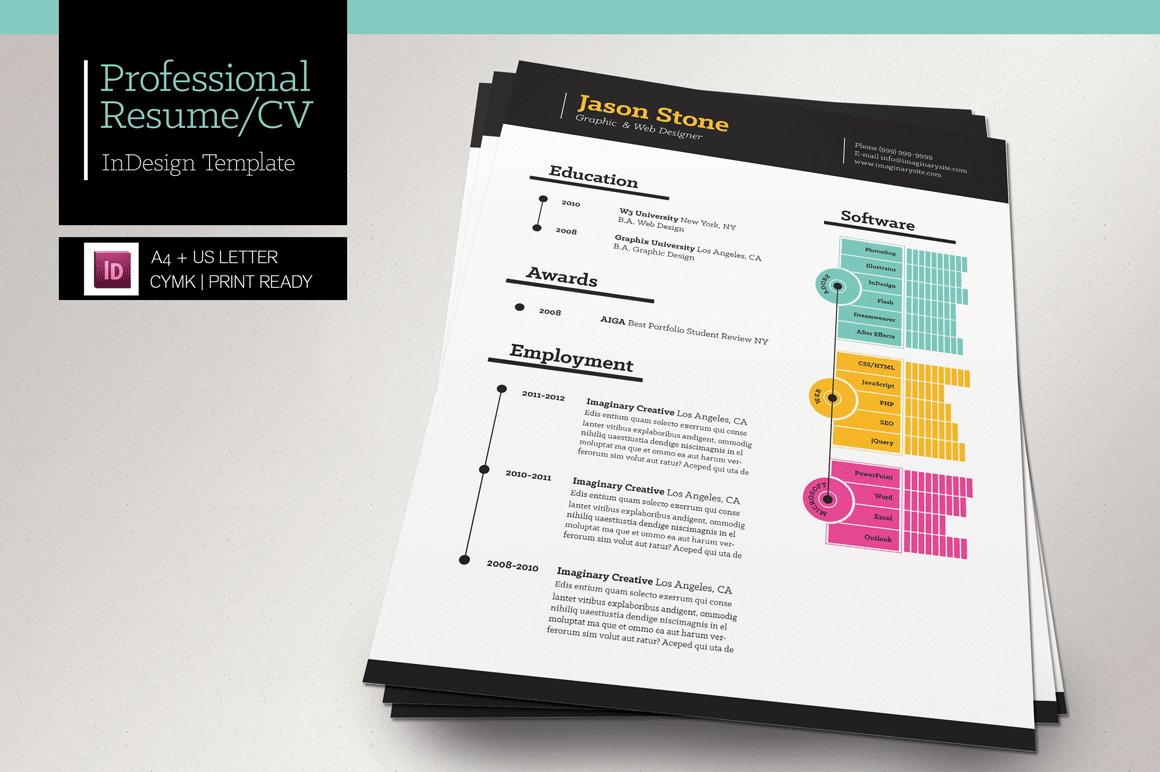 kirsty davies mmmbisto cvs collection creative market professional resume cv