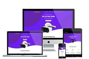 LT Virtual Onepage Joomla