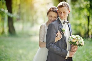 Wedding collections by ASphotostudio