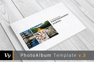 General Photo Album