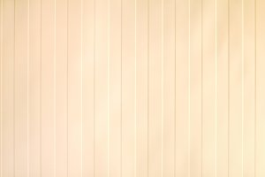 corrugated metal lacquered texture