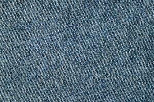 diagonal blue jeans texture