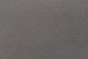 gray cardboard texture
