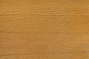 horizontal grain oak texture