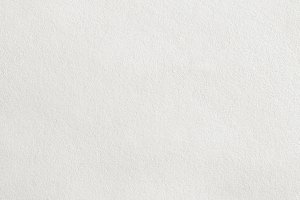 sheet of paper texture