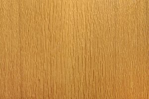 vertical grain oak texture