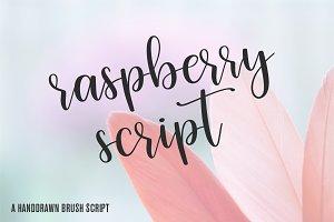 Raspberry Script