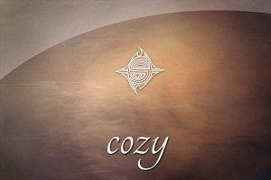 15 Textures - Cozy