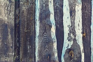Wooden background. Close up of the o