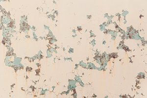 Abstract background. Abstract patter