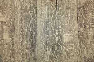 Wood texture. Close up of the vintag