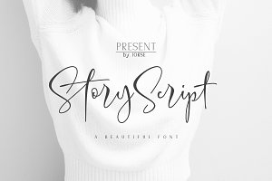 Story Script