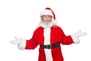 Christmas. Sales, marketing
