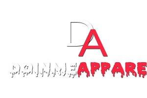 Doinme Apparel Logo Template