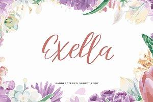 Exella