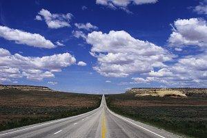 roads,roads,roads )