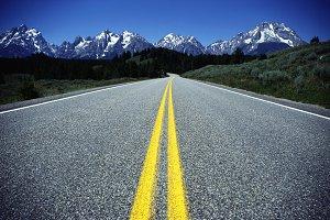 roads,roads,roads ))