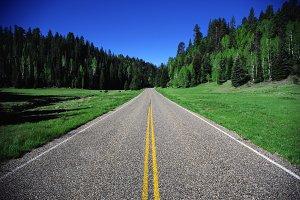 roads,roads,roads )))