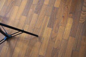 brown wood floor background