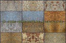 slate stone texture background nº3