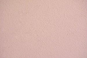 pink plaster texture background