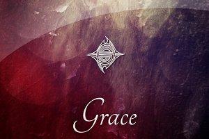 15 Textures - Grace