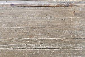 Japanese Temple Floor Board Wood