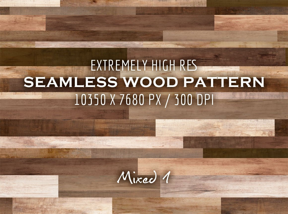 Extremely Hr Seamless Wood Pattern J Graphic Patterns Creative