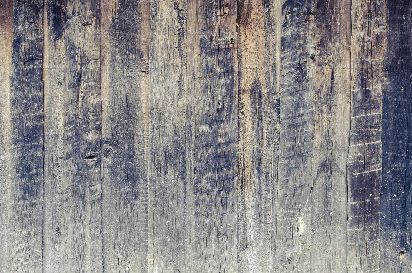 Rustic wooden boards texture abstract photos creative