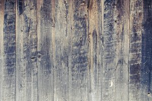 Rustic wooden boards texture