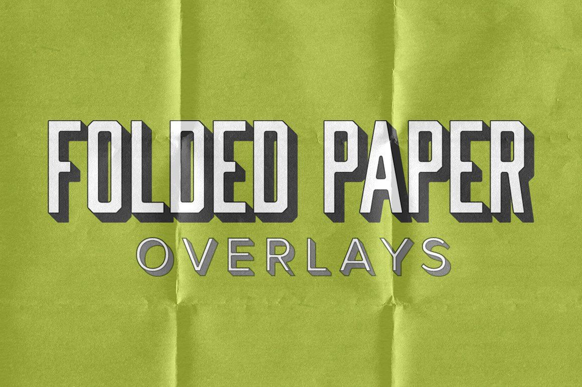 photoshop paper roll/curl/folded effect - Graphic Design ...