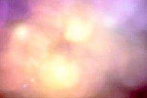 New Stars Arise background