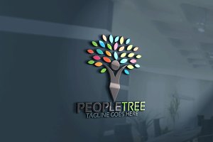 People Tree