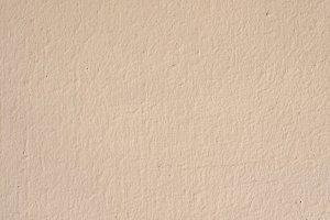 yellow plaster texture background