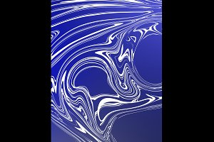 Wave series.