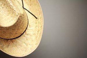 Cowboy Hat