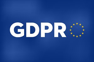 Banner General Data Protection