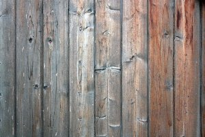 Vintage Pine Board Texture