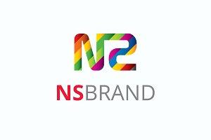 NS Brand Logo