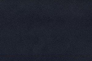 dark blue steel metal texture backgr