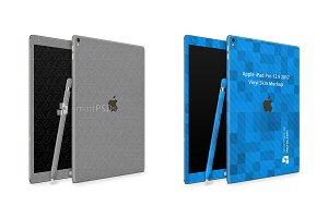 Apple iPad Pro (12.9) 2017 Tablet