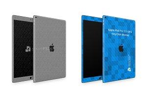 Apple iPad Pro (12.9) 2016 Tablet