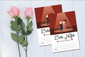 Date Night Card-V02